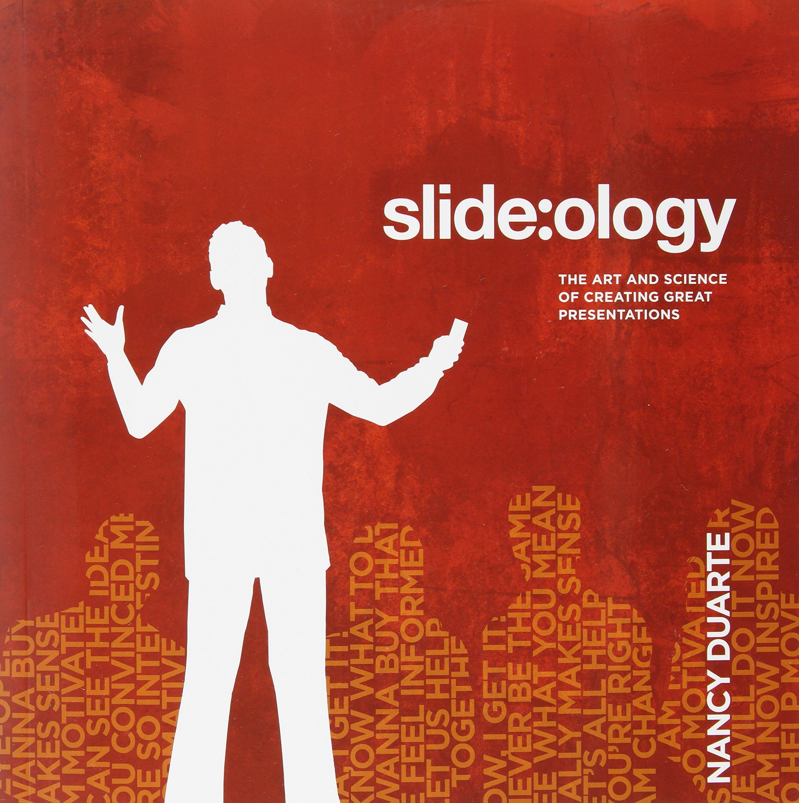 Slidedology