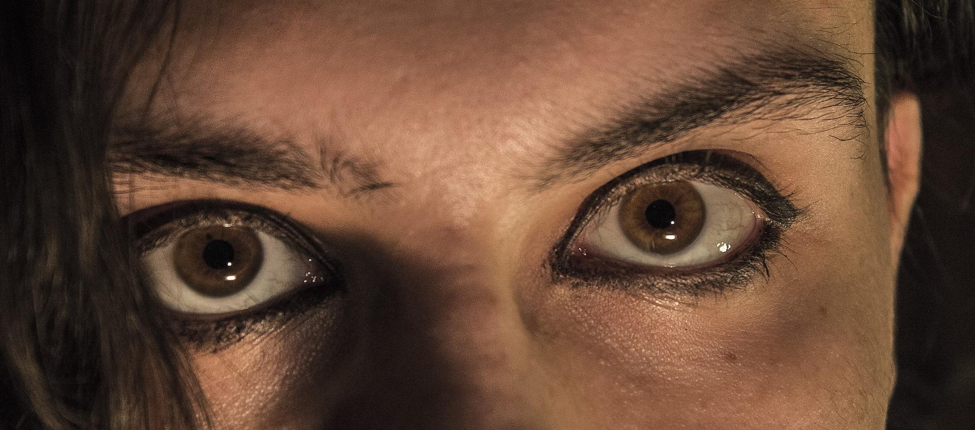 eyes 947159 1920